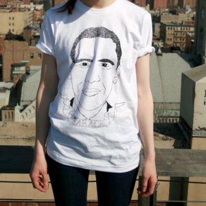 obama-getragen
