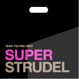 Superstrudel