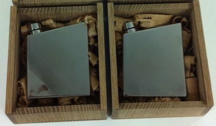 084-2-box