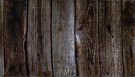 Badrteppiche-Moeve-HOLZ-Digitaldruck