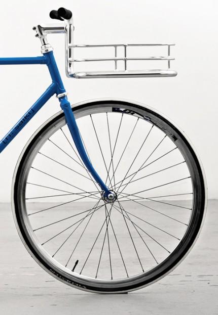 Bikeporter_front