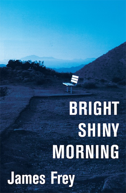 Bright-Shiny-Morning-786723