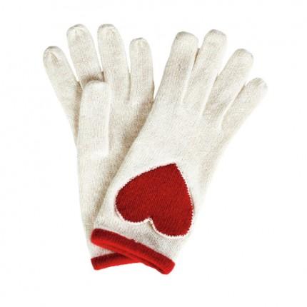 Handschuhe-von-Moschino klein