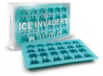 Ice-Invaders-2