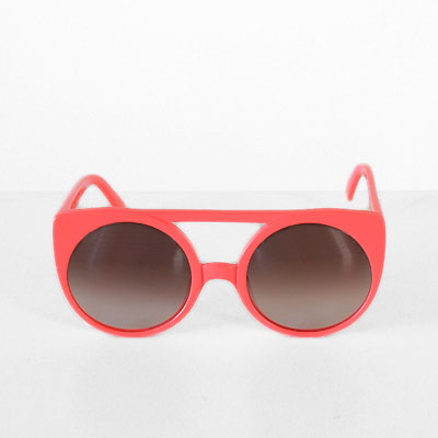 Karen Walker Small