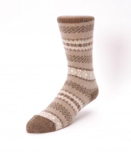 Socken kleiner