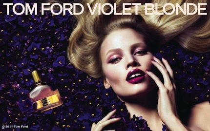 Tom-Ford-Violet-Blonde-perfume