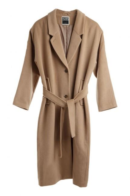 basinger-coat-camel