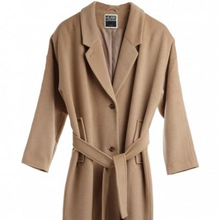 basinger-coat-camel2