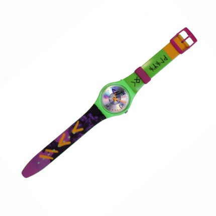 cassette-playa-swatch-art-watch-2_1