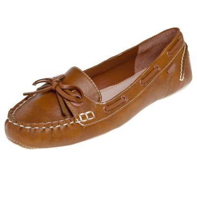 esprit loafers
