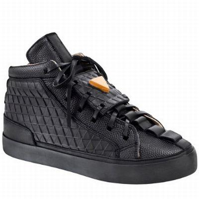 k1x patrick mohr sneaker