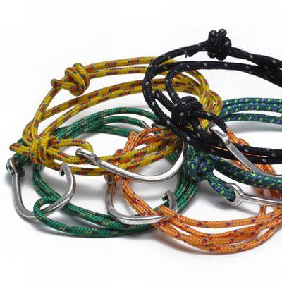 miansai-bracelets
