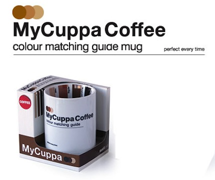 my_cuppa_coffee