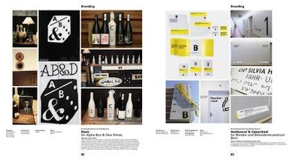page_va_d_ad_annual_2010_05_1008271323_id_346515