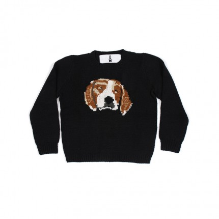 peter_jensen_dog_jumper_1-2