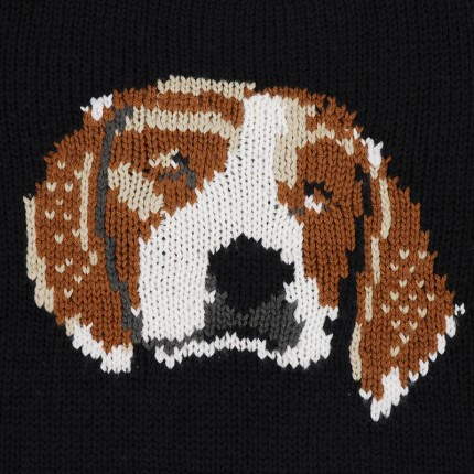 peter_jensen_dog_jumper_3