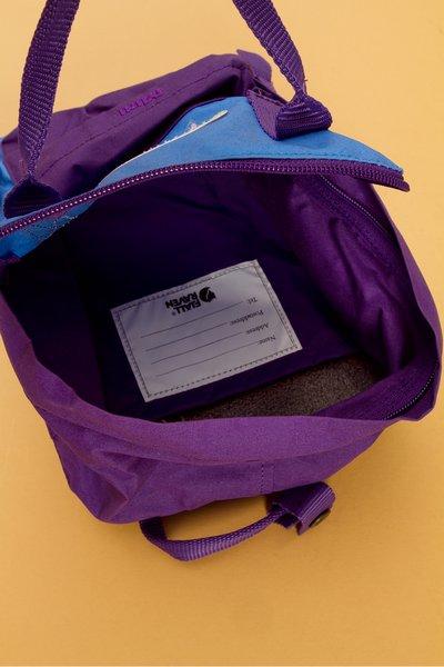 pop_22626_6-purpleblue
